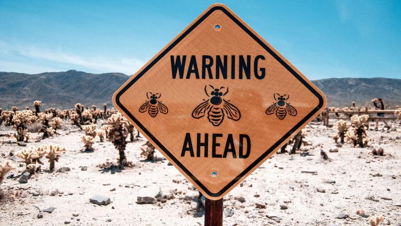 Verwarnung Von Mitarbeitern